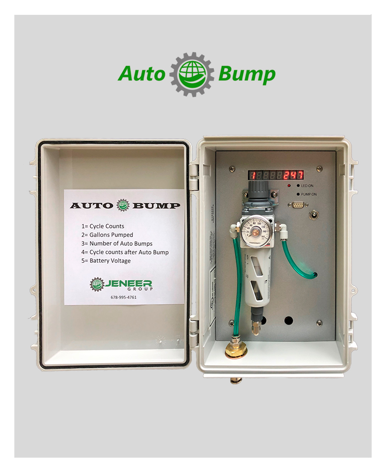 jeneer_products_detail_auto_bump