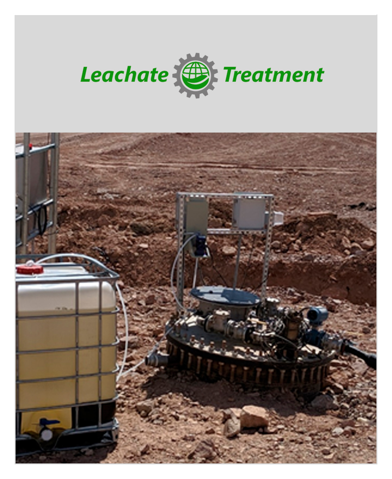 jeneer_products_detail_leachate